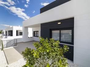 Altos de Alicante