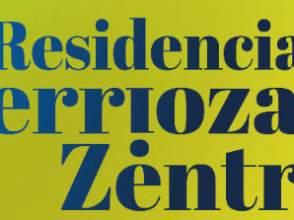 Residencial Berriozal Zentro