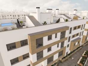Edificio Vicentelo