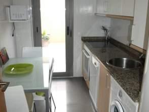 Apartamento en calle Avenida La Rioja