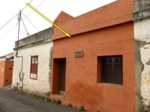 Finca rústica en calle La Piñera, nº 293