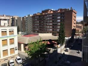 Piso en calle Magí Morera