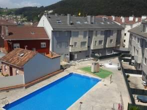 Dúplex en La Arena (Soto del Barco)