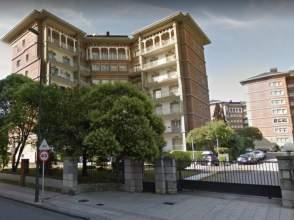 Piso en calle Gonzalez Abarca