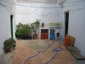 Casa a calle del Portal Viejo
