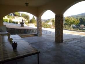 Casa en Santa Maria de Palautordera
