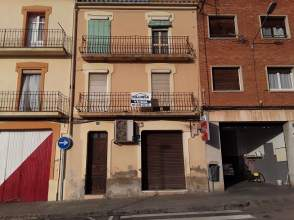 Terreno en calle Frances Moragues / Fonollar