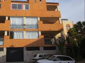 Apartamento en calle Opalo