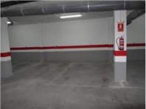 Garaje en calle Segura Otaño