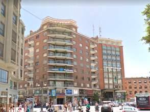 Ático en calle Pasaje Doctor Serra, nº 1