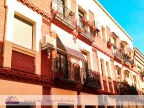 Piso en calle Robledillos, nº 10