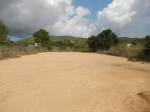 Terreno en Santa Gertrudis de Fruitera
