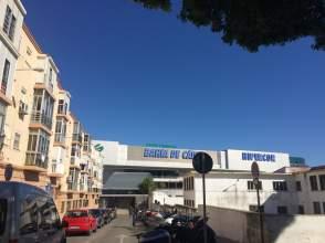 Piso en Avenida San Severiano - Corte Ingles - Juan Carlos I