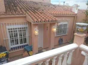 Casa adosada en La Campana-Altos del Rodeo