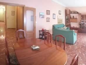 Apartamento en Expansión Norte-Universidad-Los Olivares-Las Infantas