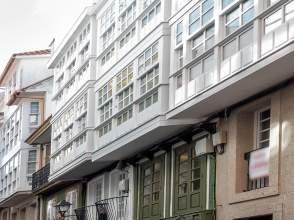 Piso en calle La Franja, nº 53
