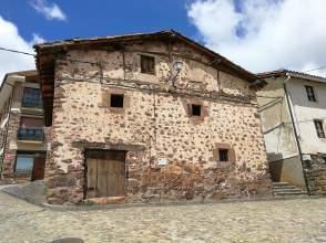 Casa en calle Somera