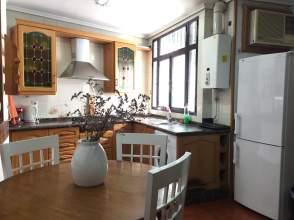 Casa en calle Leiva Aguilar