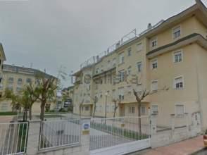 Piso en calle Julio Cienfuegos Linares