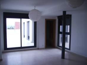 Alquiler de estudios en Cuarte de Huerva, Zaragoza