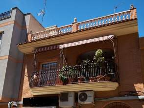 Casa en calle Ausias March, nº 28