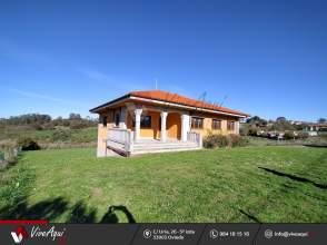 House in Anes - Samartindianes-Samartino