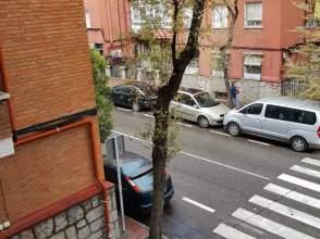 Piso en calle Alvarez Abellan
