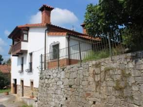 Casa pareada en Navajeda