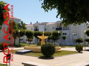 Piso en calle Paquera de Jerez