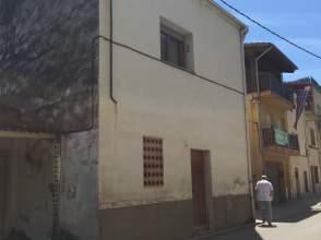 Casa en calle Mogent