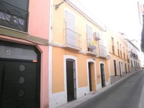 Casa pareada en calle Parejos, nº 6