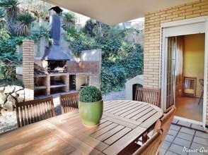 casa en venta la selva del camp