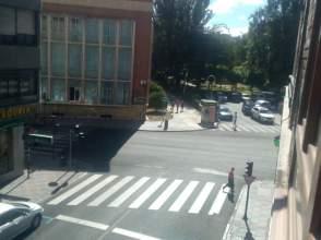 Piso en calle República Argentina