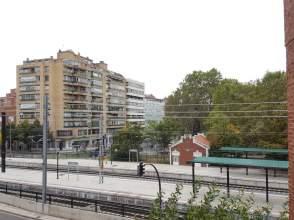Piso en Avenida de Santander