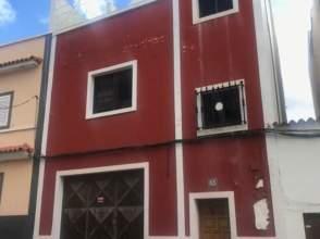 Casa a calle de Luis Suárez Suárez, 85, prop de Calle Doña Juana Marrero