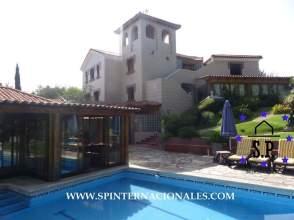 Casa en Soto de Viñuelas