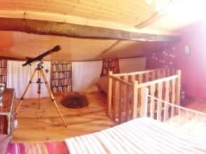 Casa pareada en Agüeras de Quirós