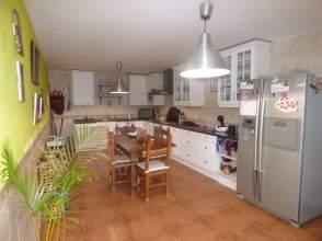 Casa en calle Turina, nº 393