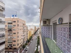 Piso en calle Altamira