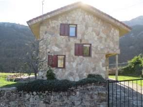 Casa en calle Aldea La Peral, nº 28