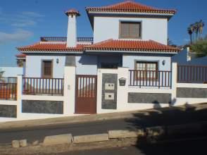 Casa en calle Jose Maria Benitez Toledo