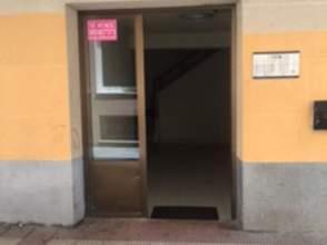 Piso en calle Fray Justo Pérez de Urbel, nº 1