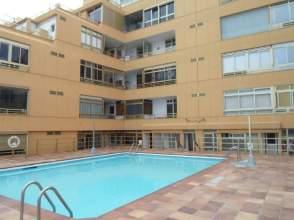 Apartamento en Paseo Las Canteras, nº 81