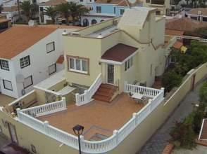 Casa en Avenida calle Atlas