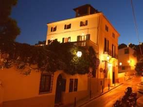 Casa en Sta Catalina - Son Armadans - Maritim