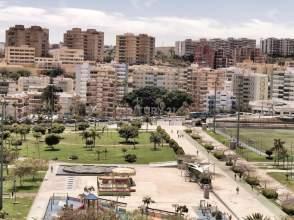 Piso en calle Urbanización Copherfam