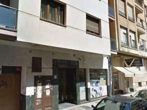 Local comercial en calle de Bernardo del Carpio