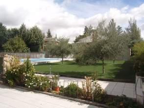 Casa en Uceda