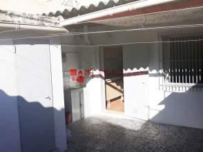 Casa pareada en Avenida de Nuestra Señora de Valvanera