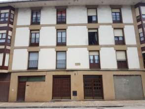 Piso en calle Urkizuaran, nº 15
